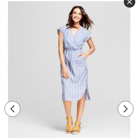 b8c3055df90 Universal Thread Dresses